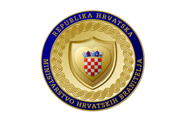 Javni poziv za dodjelu potpora radu braniteljskih zadruga u 2021.