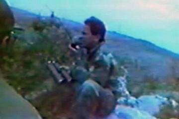 Preminuo general HV-a i HVO-a Miljenko Mića Lasić, bolovao je od covida-19