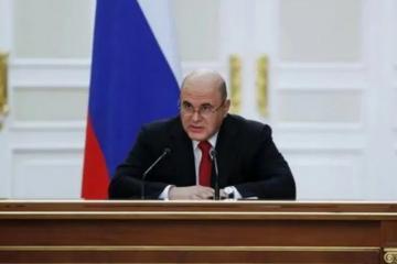 Rusija odobrila svoje treće cjepivo protiv covida-19