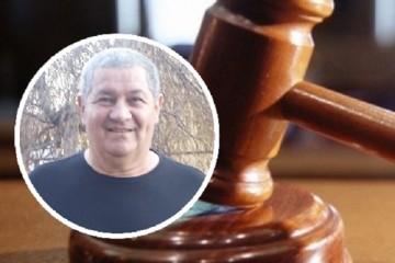 Mihajlovićeva odvjetnica: Zadire se u njegovo pravo na mirno uživanje vlasništva
