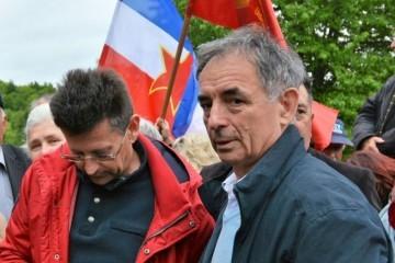 Legitimitet pobune: Milorad Pupovac – uporni umorni branitelj neobranjivog