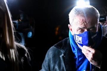 TAJNI UGOVOR ZET-A: Bandić se kleo u plavu boju na tramvajima, a sada dopušta ekipi iz Republike Srpske da radi s oglasima što god hoće
