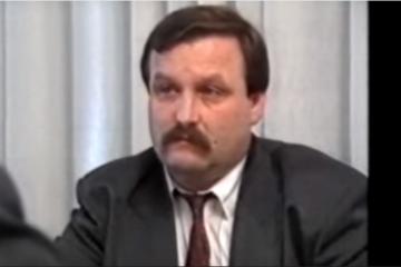 NA DANAŠNJI DAN TERORIZAM U ZADRU! Nalogodavac: Mile Martić, počinitelji – pušteni!