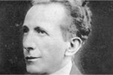 19. veljače 1931. Milan Šufflay – u središtu Zagreba velikosrpski agenti zatukli uglednog znanstvenika i povjesničara