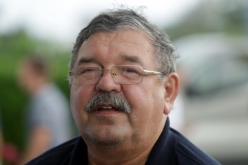 4. srpnja 1951. rođen Mile Dedaković-Jastreb – tko i zašto je uhitio, tukao i optuživao zapovjednika obrane Vukovara?