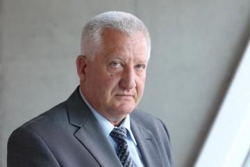 Miljavac i Džanko složni: Optužnice iz BiH su politički motivirane