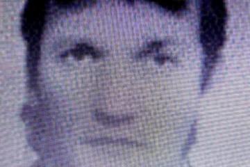 U SPOMEN - ŽELJKO BABEC, dragovoljac Domovinskog rata ( 28.12.1962. - 8.10.1991.)
