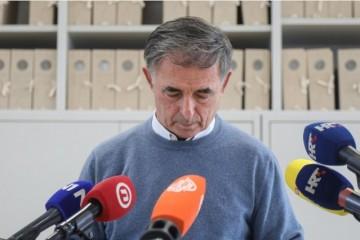 Milorad Pupovac, koji radi po direktivi SPC i SANU, je faktor nestabilnosti, a ne Hrvatska