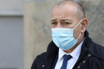 Iz Ministarstva branitelja odgovorili na prozivke dioničara HT-a: Tužba Bojanovića nije utemeljena, uključivanje u spor može imati negativne posljedice na Fond