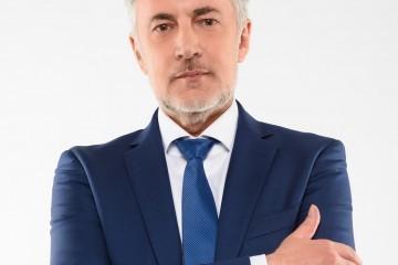 Miroslav Škoro podnio ostavku!