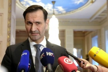 MIRO KOVAČ POTPUNO SE OGOLIO: Otkrio sve o velikoj koaliciji! Što se doista priprema Hrvatskoj?se doista priprema Hrvatskoj?