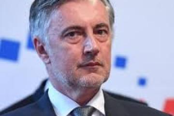 ANALITIČAR O ŠKORINOJ KANDIDATURI: 'To je ogromni kapacitet o kojemu HDZ-ov zalutali kandidat može samo sanjati, pobjeda mu treba da zadrži stranku'