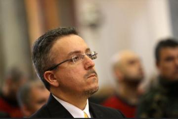 Mišetić dokumentom iz Haaga demantirao Puhovskog