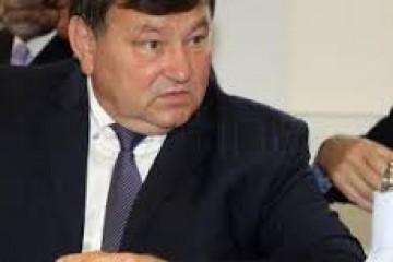 General Mladen Markač srdačno dočekan u svojem rodnom gradu Đurđevcu - prije osam godina
