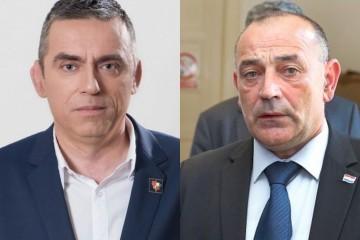 Mlinarić Ministarstvu branitelja: 'U isti kontekst stavljate SNV, Documentu i hrvatskog branitelja'
