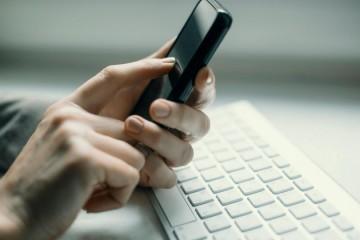 OPREZ  Upozorenje Hrvatskog telekoma: SMS porukama širi se novi virus, nemojte ih otvarati