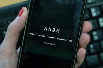 """Otkriveni detalji o mobitelima koje je FBI prodavao kriminalcima i čitao im """"kriptirane"""" poruke"""