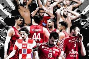 Zašto se urušio hrvatski momčadski duh? Nekad smo imali klubove na vrhu Europe, danas...