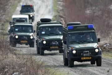 POSTAJE ALARMANTNO: Peta smrt u vojsci u samo dva mjeseca, preminula pripadnica Oružanih snaga s istoka Hrvatske; MORH poslao znakovito priopćenje: Sustavno pružamo psihološku podršku