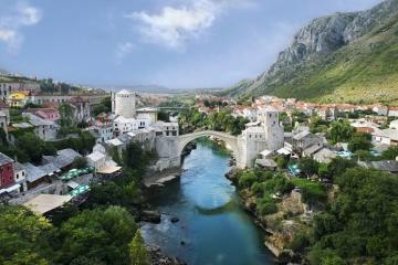 Zašto je Mostar čekao 12 godina na održavanje izbora?