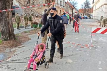 POTRESOM POGOĐENO 86 POLICAJACA: Božinović ističe kako su se svi ipak odazvali, a pomoć iz drugih postaja i dalje stiže
