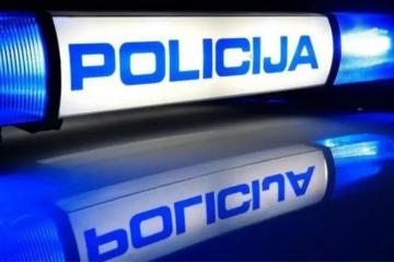 Mladić umro nakon eksplozije blizu Bjelovara, njegov brat još se u bolnici bori za život