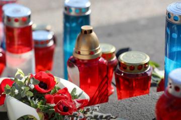 Na današnji dan: Poginuo heroj Domovinskog rata Stjepan Major