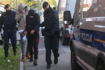 HRVATSKA VRVI DROGOM I NARKO MAFIJOM! Jedna županija posebno na udaru: Godišnje obrnu milijarde crnog novca