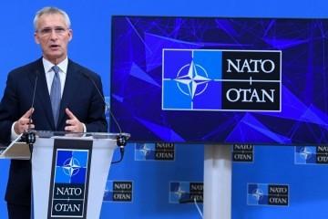 NATO dogovara master plan za obranu od ruskog napada; spominje se nuklearno oružje, hakiranje, napad iz svemira...