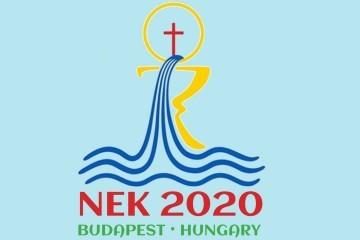 Crkva u Mađarskoj i dalje se nada Papinu posjetu u rujnu ove godine