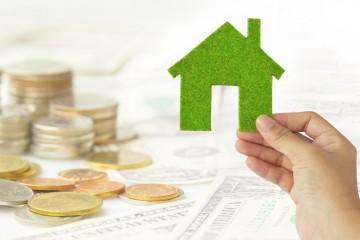 Objavljen nacrt liste prvenstva za dodjelu stambenog kredita i liste prvenstva za dodjelu financijskih potpora za 2021. godinu