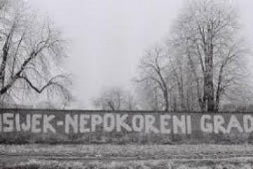 Stjepan Šerić o   obrani Osijeka i ulozi Branimira Glavaša u Domovinskom ratu