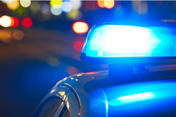 Autom sletjeli u provaliju kod Stare Baške: 'Ispali su iz vozila, dva muškarca su poginula'
