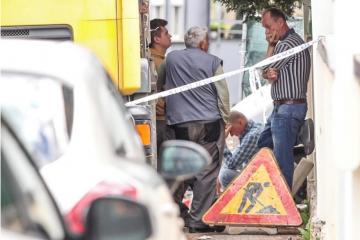 DETALJI TRAGEDIJE NA PANTOVČAKU: Preminuo je 29-godišnji muškarac iz Zagreba, tijelo prevezeno na obdukciju