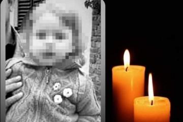 DANAS JE SPROVOD MALENE NIKOLL: Njezina smrt rasplakala je Hrvatsku, majka ju je pretukla, otac kažnjavan zbog obiteljskog nasilja