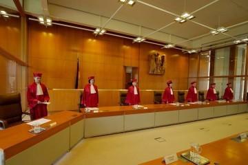 Milijarde pod velikim upitnikom: Što ako njemački ustavni sud odbaci plan oporavka EU-a i ima li Hrvatska plan B?