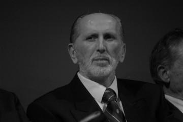 IN MEMORIAM Napustio nas je general Nojko Marinović