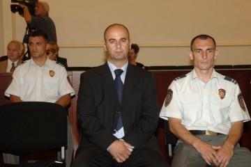 Ustavni sud usvojio ustavnu tužbu Mirka Norca; troje sudaca s izdvojenim mišljenjem