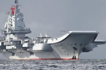Američki admiral: 'Kina bi mogla napasti Tajvan u idućih šest godina, na meti je i naš otok!'