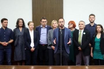 Stanovi, ušteđevine, dionice: Evo što sve posjeduju Matula, Benčić, Dolenec, Tomašević