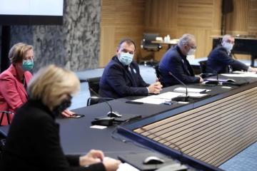 NACIONALNI STOŽER U SUBOTU OBJAVIO: U zadnja 24 sata 431 novi slučaj zaraze korona virusom, preminulo 13 ljudi, testirano 5579