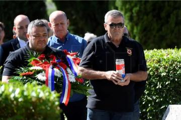 U Gatima obilježeno 79 godina od talijanskog i četničkog pokolja 96 ljudi