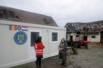 Srbi izvan Republike Hrvatske, dođite obnoviti svoje kuće, gospodarske zgrade...dođite na obnovu Banovine