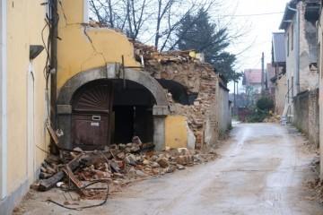 Znate li što zapravo uključuje konstrukcijska obnova na potresom stradaloj Banovini?