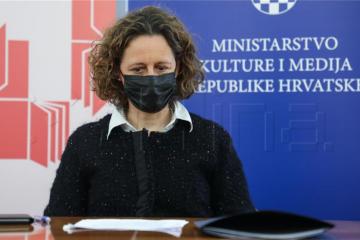 Obuljen Koržinek: Zakon o elektroničkim medijima za transparentno vlasništvo