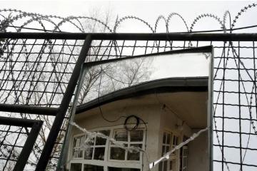 Incident u odgojnom zavodu u Turopolju: Petero maloljetnih delikvenata popili dezinficijens