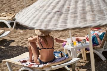 Europski mediji: Upitna sezona na Mediteranu