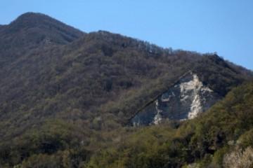 U tri dana nestalo cijelo naselje samo tridesetak kilometara od Zagreba! U zemlji pronađeni prapovijesni grobovi!