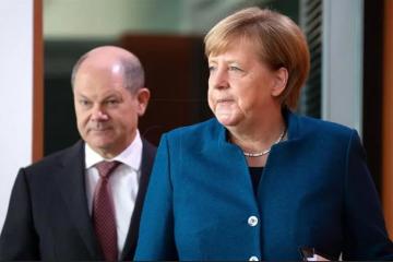 Olaf Scholz – budući kancelar Njemačke?
