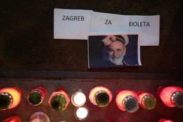 ZASLUŽUJE LI BALAŠEVIĆ ULICU U ZAGREBU? HDZ-ovci 'skočili na noge' kada je ulicu dobio Milan Mladenović: Ima li 'Panonski mornar' šanse?